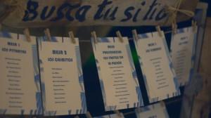 foto-video-de-boda-en-hacienda-montenmedio-vejer-cadiz-48