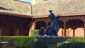 foto-video-de-boda-en-hacienda-montenmedio-vejer-cadiz-5