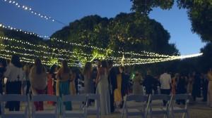 foto-video-de-boda-en-hacienda-montenmedio-vejer-cadiz-50
