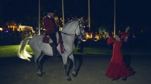 foto-video-de-boda-en-hacienda-montenmedio-vejer-cadiz-51