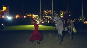 foto-video-de-boda-en-hacienda-montenmedio-vejer-cadiz-52