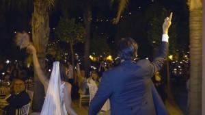 foto-video-de-boda-en-hacienda-montenmedio-vejer-cadiz-53