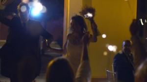 foto-video-de-boda-en-hacienda-montenmedio-vejer-cadiz-54