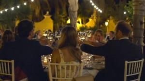 foto-video-de-boda-en-hacienda-montenmedio-vejer-cadiz-56