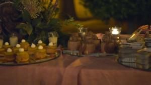 foto-video-de-boda-en-hacienda-montenmedio-vejer-cadiz-57