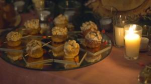foto-video-de-boda-en-hacienda-montenmedio-vejer-cadiz-58