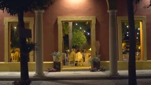 foto-video-de-boda-en-hacienda-montenmedio-vejer-cadiz-60