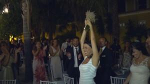 foto-video-de-boda-en-hacienda-montenmedio-vejer-cadiz-61