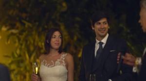 foto-video-de-boda-en-hacienda-montenmedio-vejer-cadiz-62