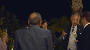 foto-video-de-boda-en-hacienda-montenmedio-vejer-cadiz-63