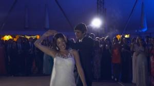 foto-video-de-boda-en-hacienda-montenmedio-vejer-cadiz-66
