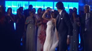 foto-video-de-boda-en-hacienda-montenmedio-vejer-cadiz-67