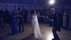 foto-video-de-boda-en-hacienda-montenmedio-vejer-cadiz-68