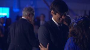 foto-video-de-boda-en-hacienda-montenmedio-vejer-cadiz-69