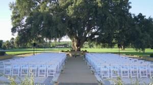 foto-video-de-boda-en-hacienda-montenmedio-vejer-cadiz-7