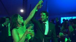 foto-video-de-boda-en-hacienda-montenmedio-vejer-cadiz-73