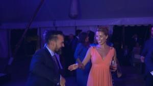 foto-video-de-boda-en-hacienda-montenmedio-vejer-cadiz-74