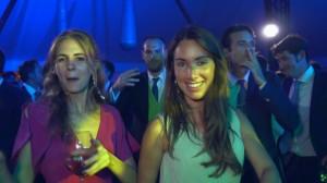 foto-video-de-boda-en-hacienda-montenmedio-vejer-cadiz-76