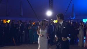 foto-video-de-boda-en-hacienda-montenmedio-vejer-cadiz-78