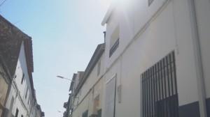 video-de-boda-en-la-vega-del-zurron-toledo10