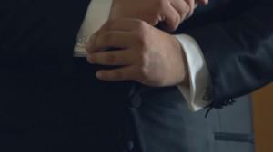 video-de-boda-en-la-vega-del-zurron-toledo16