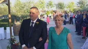 video-de-boda-en-la-vega-del-zurron-toledo19