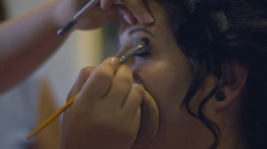 video-de-boda-en-la-vega-del-zurron-toledo20
