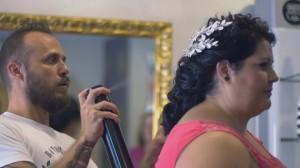 video-de-boda-en-la-vega-del-zurron-toledo26