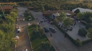 video-de-boda-en-la-vega-del-zurron-toledo28