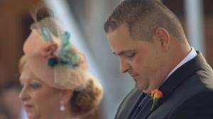 video-de-boda-en-la-vega-del-zurron-toledo29
