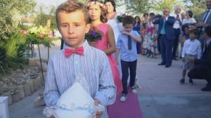 video-de-boda-en-la-vega-del-zurron-toledo30