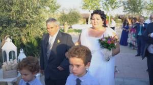 video-de-boda-en-la-vega-del-zurron-toledo31