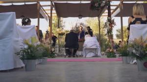 video-de-boda-en-la-vega-del-zurron-toledo32