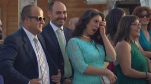 video-de-boda-en-la-vega-del-zurron-toledo33