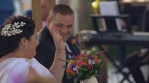 video-de-boda-en-la-vega-del-zurron-toledo34