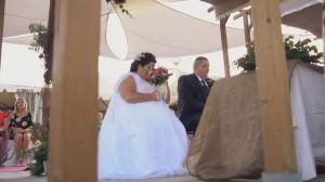 video-de-boda-en-la-vega-del-zurron-toledo36
