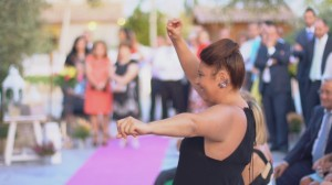 video-de-boda-en-la-vega-del-zurron-toledo38