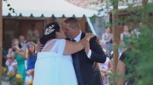 video-de-boda-en-la-vega-del-zurron-toledo40