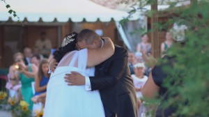 video-de-boda-en-la-vega-del-zurron-toledo41
