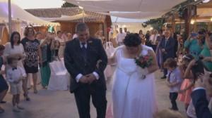 video-de-boda-en-la-vega-del-zurron-toledo42