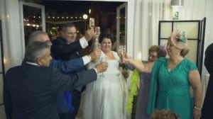 video-de-boda-en-la-vega-del-zurron-toledo44