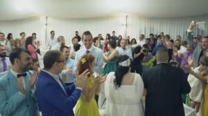 video-de-boda-en-la-vega-del-zurron-toledo45