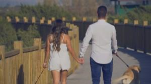 video-de-boda-en-cadiz-preboda-aereo-drone33