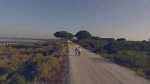 video-de-boda-en-cadiz-preboda-aereo-drone37