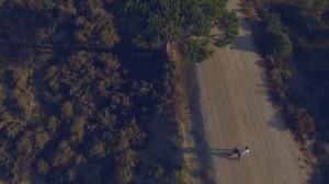 video-de-boda-en-cadiz-preboda-aereo-drone38