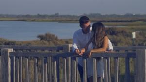 video-de-boda-en-cadiz-preboda-aereo-drone39