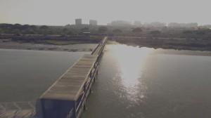video-de-boda-en-cadiz-preboda-aereo-drone41