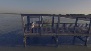 video-de-boda-en-cadiz-preboda-aereo-drone45