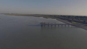 video-de-boda-en-cadiz-preboda-aereo-drone46