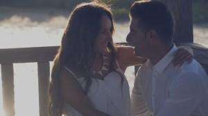 video-de-boda-en-cadiz-preboda-aereo-drone51